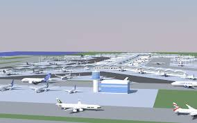 hong kong international airport floor plan hong kong international airport creative mode minecraft java