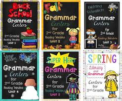36 best reading wonders resources images on reading