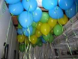 balloon delivery harrisburg pa birthday wedding balloon delivery mechanicsburg pa the