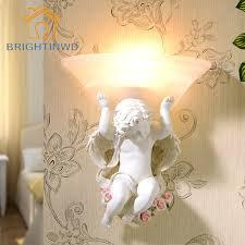 applique murale chambre b brightinwd moderne mode de le de mur applique murale de style