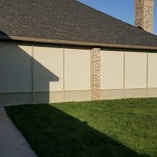 Patio Blinds Shades Screen Shades In Amarillo Tx Amazing Blinds U0026 Shutters