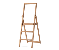 Step Design by Step Stepladder Library Ladders From Design House Stockholm