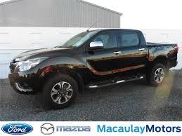 mazda truck 2017 used car search macaulay mazda