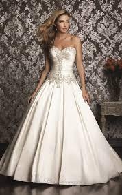 elegant and classy wedding dresses oasis amor fashion