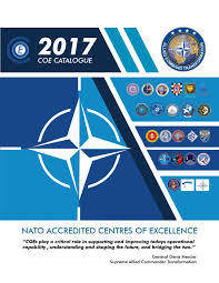 act centres of excellence catalogue 2017 by cimic centre of