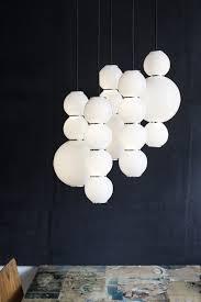 leuchten schlafzimmer wohndesign geräumiges ausergewohnlich kronleuchter schlafzimmer