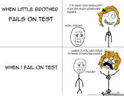 So True Memes - that s so true by trens56 meme center