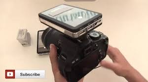 diy hack diy hack instantly gives your dslr battery 9 hours of straight