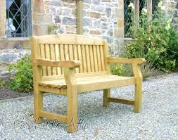 Homebase Garden Garden Benches Wood U2013 Ammatouch63 Com