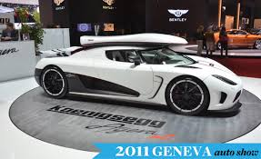 koenigsegg geneva 2011 koenigsegg agera r u2013 auto shows car and driver blog
