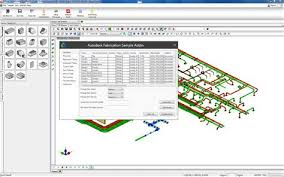 Home Design Software With Cost Estimate