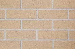 Tumbleweed Tumbleweed Velour Tan Bricks