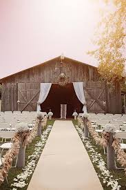 rustic wedding best 25 barn door wedding ideas on outdoor rustic