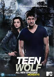 teen wolf tv series 2011 imdb teen wolf dvd release date