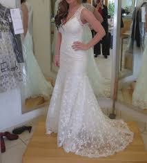 spanx under wedding dress gown and dress gallery