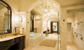 mediterranean bathroom design 15 mediterranean bathroom designs interior design ideas avso org