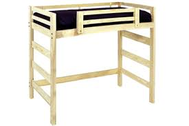 Wooden Loft Bed Diy by Boat Bunk Bed Net Xl Twin Loft Bed Plans Diy Xl Twin Loft Bed
