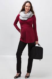 maternity work clothes need maternity work clothes here are the key things to look for