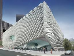 architecture best museum of architecture nyc inspirational home