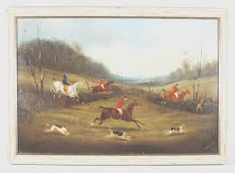 Hunting Decorations For Home Home Decor Fox Hunting Decor For The Home Interior Decorating