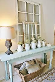 Home Decor Shelf Ideas 269 Best Shelf U0026 Decor Ideas Images On Pinterest Book Shelves