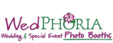 Photo Booth Rental Mn Minnesota Photo Booth Rentals Wedphoria Photobooths In Minnesota