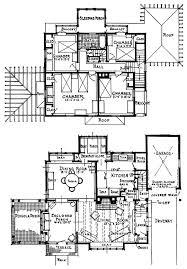 Circular Home Floor Plans Bedroom Bungalow House Plans Philippines Modern Teen Floor Plan