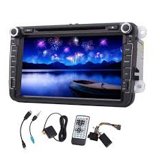 eincar online double din car stereo radio audio android 5 1 head
