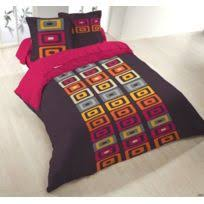 housse couette kitty 220x240 achat housse couette
