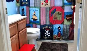 boy bathroom ideas boy bathroom ideas impressive ideas bathroom ideas for