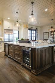 kitchen island colors interior design ideas home bunch interior design ideas