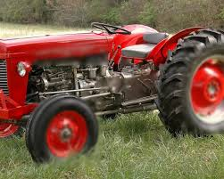 puzzle massey ferguson tractor android apps on google play