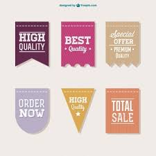 gift tag vectors photos and psd files free download