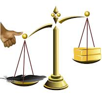 file scale of justice 2 svg wikimedia commons