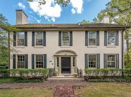 clasic colonial homes classic colonial winnetka real estate winnetka il homes for sale