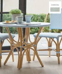 Laura Ashley Outdoor Furniture by Living U0026 Dining Room Furniture Ranges At Laura Ashley