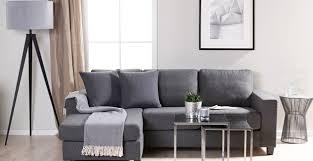 sofa anthrazit sofa anthrazit wunderbar sofa und tolle rabatte bis zu 7142