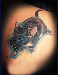animal tattoo designs archives sheplanet