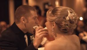 35 funny wedding cake cutting songs texas for marriage