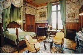 chambre d hote vienne chambre d hote château de ternay chambre d hote vienne 86