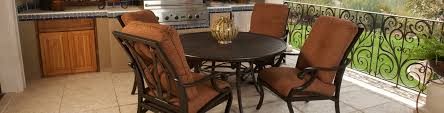 Patio Furniture Table Mallin Furniture Mallin Patio Furniture Today S Patio Pool And