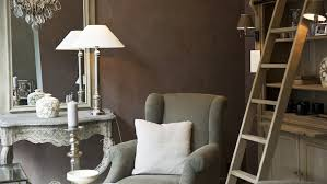 Home Design And Decor Stores Design And Décor Stores In De Waterkant And Green Point Cape Town