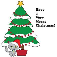 merry christmas clip art words clipart panda free clipart images