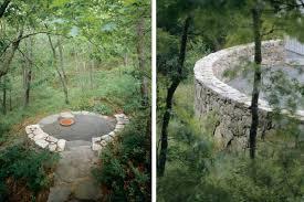 modern gardens ideas trendir