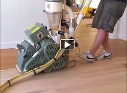 dust free hardwood floor refinishing raleigh cary apex durham