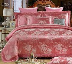 Wedding Comforter Sets Popular Luxury Wedding Comforter Set Buy Cheap Luxury Wedding