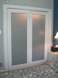 frosted interior doors home depot glass bifold closet doors pantry door ideas pantry