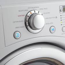 2017 black friday home depot dryer machine washer home depot black friday 2017 ad deals sales whirlpool