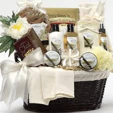 bathroom gift ideas 8 best spa themed auction basket images on