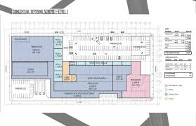 100 microbrewery floor plan best 25 brewery design ideas on